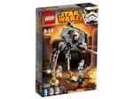 LEGO Star Wars 75083 - AT-DP Pilot™