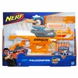 Nerf. Accustrike. Falconfire