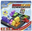 Ravensburger 76300 Thinkfun - Rush Hour