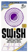 Ravensburger 76328 Thinkfun - Swish