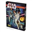 Star Wars. The Roleplaying Game 30th Anniversary