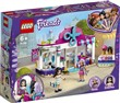 LEGO Friends (41391). Il salone di bellezza di Heartlake City