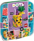LEGO DOTS (41906). Ananas Portapenne