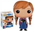 Funko Pop Frozen: Anna