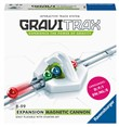 Ravensburger 27600. Gravitrax Magnetic Cannon