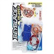 Beyblade Trottola Con Lanciatore. Ifrit Or I2