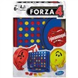 Hasbro Gaming - TRAVEL FORZA 4 - 48x160x235