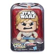 Star Wars Mighty Muggs E4 Luke