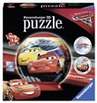 Ravensburger 3D PuzzleBall - Cars 3