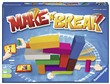 Ravensburger 26764 Games Make' n' Break