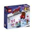 LEGO® 70822 LEGO Movie - Gli amici di Unikitty