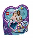 LEGO® 41356 LEGO Friends - Scatola del cuore di Stephanie