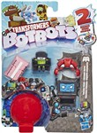 Transformers Botbots 5pk Techie Team