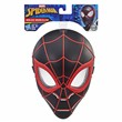 Spider-Man Hero Mask Miles