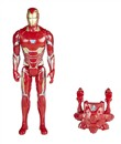Avengers. Titan Hero Power Fx. Ironman
