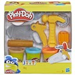Play-Doh. Set Di Attrezzi
