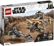 LEGO Star Wars (75299). tbd-IP-LSW5-2021