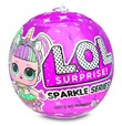 LOL Surprise! Sparkle