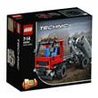LEGO 42084 Technic -  Autoribaltabile