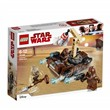 LEGO 75198 Star Wars TM -  Battle Pack Tatooine™