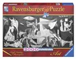 Guernica Panorama Puzzle 2000 pezzi Ravensburger (16690)