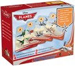 Lisciani 42777 Planes Giant Cards