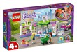LEGO Friends (41362). Il Supermercato di Heartlake City