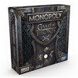 Monopoly Game Of Thrones (In Lingua Italiana)