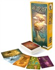 Dixit 5 (Daydreams)