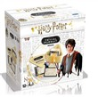 Trivial Pursuit Bite Size Harry Potter Vol. 1. Ed. Italiana (IT)