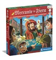 Mercante In Fiera