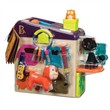 B.Toys Set Veterinario Pet Vet 31x10x29 Cm