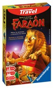 Ravensburger Faraon Travel
