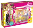 Barbie Fashion Boutique Designer