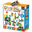Montessori Creative Bricks