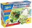 Scienza Hi-Tech Orto Botanico 2 In 1 Led