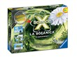 Ravensburger 18776 Science X La Botanica