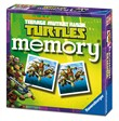 Ravensburger 22229 Teenage Mutant Ninja Turtles Memory®