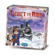 Ticket to Ride Paesi Nordici