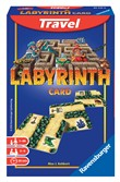 Ravensburger Labyrinth Travel