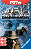 Ravensburger Scotland Yard Travel