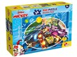 Puzzle Df Supermaxi 24 Mickey