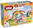Puzzle Df Supermaxi 35 Dumbo