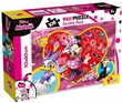 Puzzle Df Supermaxi 108 Minnie