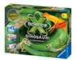 Ravensburger 18828 Science X Dinosauri