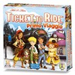 Ticket to Ride: Primo Viaggio