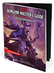 Dungeons & Dragons. 5a Edizione. Guida del Dungeon Master