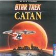 I Coloni Di Catan: Star Trek