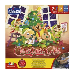 Chicco - Christmas Gifts