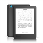 Kobo Aura 2nd Edition